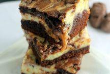 Taarten & Cakes