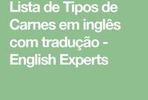 Dicas English US