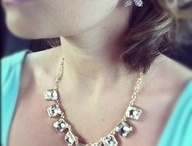 My Chloe + Isabel Online Boutique / All of our jewelry is hypoallergenic, nickel-free, and lead safe We offer a lifetime replacement and 30-day money back guarantee on every piece