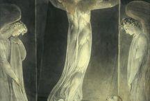 Arte religioso Siglo XIX / la ilustracion y siglo de las revoluciones