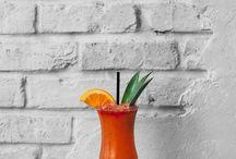 Chicago Cocktails