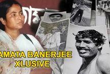 Kolkata / Plz watch and like !! https://www.youtube.com/channel/UCbadgdOIxfxVNb-c3bRpZ_g