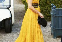 Crown Princess Mary of Denmark <33