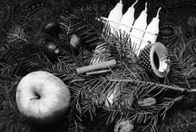 Asszonyszövet - Advent-folyam / Inspirációs gyűjtemény az Asszonyszövet blog (asszonyszovet.hu) Advent-folyam posztsorozatához kapcsolódóan.