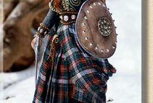 Кельтский