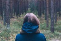 Novelas en Wattpad / Visítame a mi cuenta de Wattpad: @AlexandraMaldonhgff https://www.wattpad.com/user/AlexandraMaldonhgff y descubre el estado de mis novelas ; )