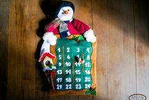 Bello Natal 2014 / Jamais podem faltar chocolates e bellas embalagens na parte mais esperada do ano. A Bello Cacau acompanha você em todas as comemorações ;)