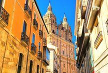 Travelife in Spain, November 2017