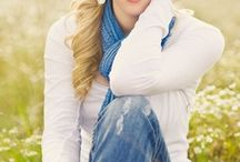 senior pic ideas / by mary l hager