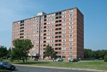 Apartments for Rent in Peterborough / Check out Realstar's Apartments for Rent in Peterborough