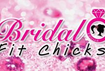 Bridal Fit Chicks