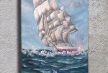 """""""anastasios"""" paintings"""