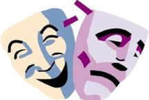 Tiyatro Kursu İzmir / Tiyato dersiyle günlük stresten uzaklaşıp sahneye yüzünü dönmek isteyenler için buradayız!  http://www.erturgutsanatmerkezi.com/izmir-muzik-kursu/tiyatro-kursu.html