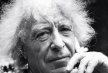 danish painter