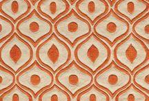 Orange Original Designs
