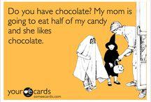 Halloween / by Louisville Family Fun