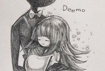 deemo