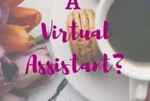 Virtual Assistant - The Virtualink / Virtual Assistant, Business, Startups, Admin, Go Virtual, Entrepreneur, Business tips