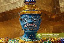 Jelajah 5 Negara Asia Tenggara [operator : Kaki Gatel] / Jelajah 5 Negara Asia Tenggara September 04 - 16, 2013 Ho Chi Minh City, Phnom Penh, Siem Reap, Angkor Wat, Bangkok, Ayuthaya, Pattaya, Kuala Lumpur, Genting Highlands, Singapura Link : http://triptr.us/rB