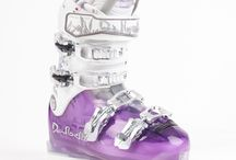 # skiboots | alpinegap.com