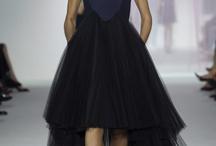 fashion show / by Patricia Calzada