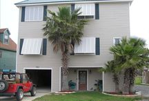 Gulf Shores House for Rent