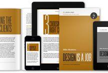 Design Related Wish List