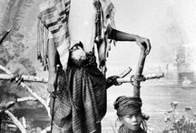 Aceh History photographs