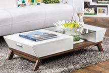 2017 Home Furniture ideas