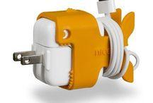 Tech & Gadgets