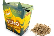 ImasD ::: Packaging / ImasD ::: Branding + Graphic + Estructure = Branding 360