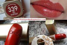 Lipstikcs