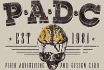 Art & Design: Clubs, Organisations, Agencies