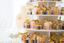 cake bussines idea