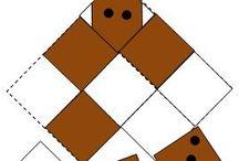 quilt blocks / by bonnie glover