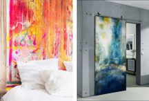 Art for your Home