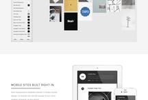 Web Design #Web #WordPress / Happy Days Marbella - Web Design - CMS