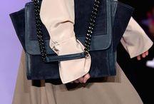 New York Fashion Week / Mercedes-Benz Fashion Week New york Ready-to-wear