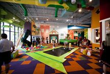 Playground Indoor 2