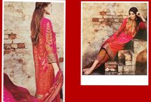 Designer Cotton satin suits / https://www.facebook.com/pages/Traditional-TOUCH/165394423793003