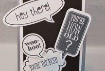 boys cards