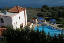 Villa Amalia / www.villa-amalia.gr -  https://www.facebook.com/VillaAmaliaChania?ref=hl