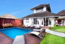 Villa Medori / #villa #Bali #location #holidays #Indonesia http://optimumbali.com/rent-a-villa/villa-medori.html