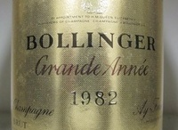 """Champagne Dreams / 319 villages in Champagne and 17 that are rated """"grand cru.""""  Goal is to drink as much vintage and prestige cuvee champagne.  Recent top vintages that hopefully won't break the bank include 1995, 1996, 2002 and perhaps 2008.  Consummate student of fizz ed! / by Pipeline Hospitality"""