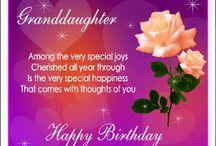 birthday qotes
