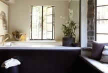Bath / by Jules Sampson