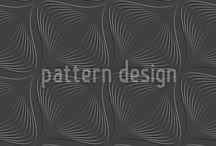 Neue Pattern Muster
