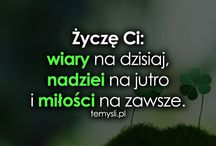 zb.moja