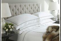 bedroom settings