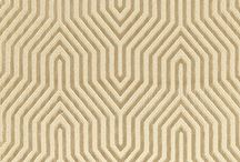 Fabric - textile